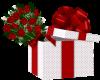 Valentines Flower Gift