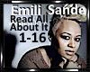 Emili Sand-Read All