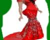 ITALSTYLE dress