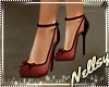 [Nel] Narth Shoes