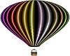 [amm] hot air balloon