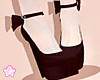 🌟 Bow Plats|R
