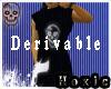 [ph]x Gangasta Derivable