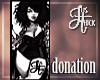 :Donation 3