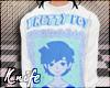 ♆ Pretty Boy 'F