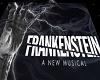 FRANKENSTEIN MUSICAL RM