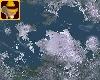 Planitary Orbit 3 EARTH