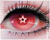 F. Seeing Stars Vampire