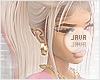 J | Sky champagne