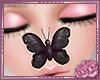 Nose Flutter V9
