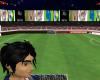 [kflh] Soccer Field