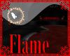 Vampire blood crypt