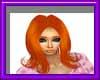 (sm)orange style med
