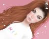 n| Maisie Ginger