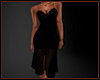 *N* Evening Dress BLK