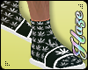 [IH] 420 Slides