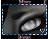 Missy Brows F