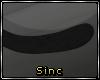S; Stake Tail v2