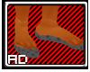 *.AD.*-PreppyPunk-Shoes