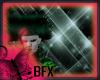 BFX Alien Glam