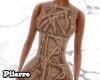 Entanglement Dress V2  2