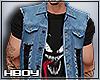 $ shirt jacket
