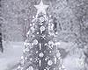 MayeChristmas Tree