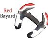Red Bayard