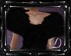 .:D:.Holiday Fur