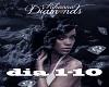 Rhianna - Diamonds