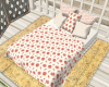 Spring bed NP