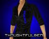 .TB. DB Sexy Shirt