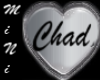 Made For Sissypoo Chad