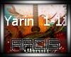 Hitch - Yarin A1