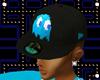 $UL$Inky Hat