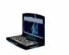 torchwood laptop