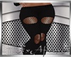 Black Pants RL