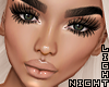 !N Rory Lashes+Brows DV