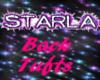 Starla-Back Tufts