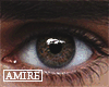 Compassion | Eyes