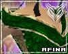 Fantasy Top Green 2