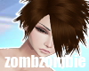 ZZ| Tracer Hair