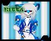 |Kit|Ice.Tiger.Hair.F