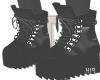 ® Nikki Boots