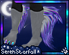 SSf~ Zircon Leg Tufts V2
