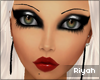 !R  Simmmeh Head Makeup1