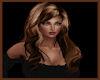 Ebraiean Country Blonde