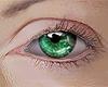 eye verde