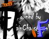 Anyskin Chain Choker F