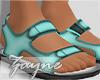 Surf Sandals